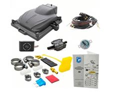 Комплект-электроники-iQ-4-цил