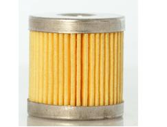 Фильтр-газового-клапана-RAIL-STAR-д.-6-мм