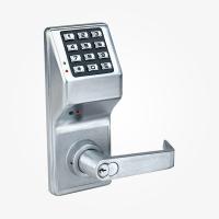 Combination Door Lock  Digiview Security Limited
