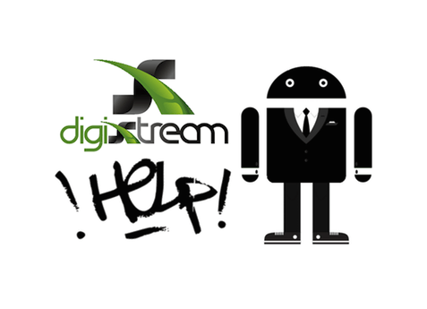 DigiXstream Support Ala-Carte