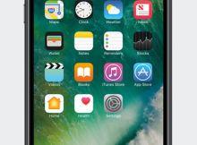 iphone7_plus