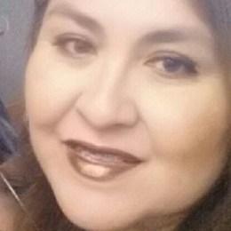 Martha Camacho-Rodriguez