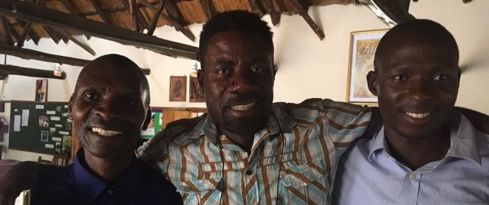 2016-11-frank-bernard-little-tanzania-cropped