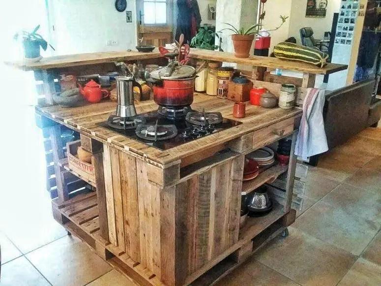 small kitchen islands small island kitchen islands small kitchen island design ideas kitchen small kitchen island design