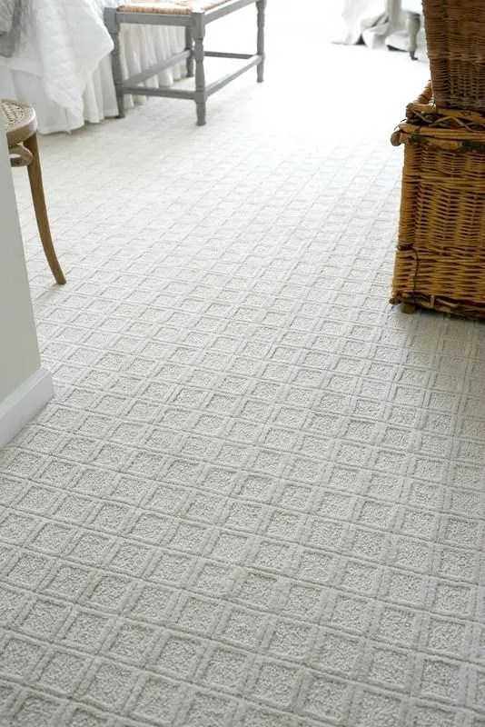Quadratischer Teppich 28 Carpet Flooring Ideas With Pros And Cons - Digsdigs