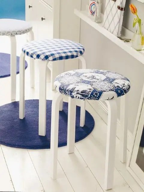 Ikea Frosta Stool 40 Amazing Ikea Frosta Stool Ideas And Hacks - Digsdigs