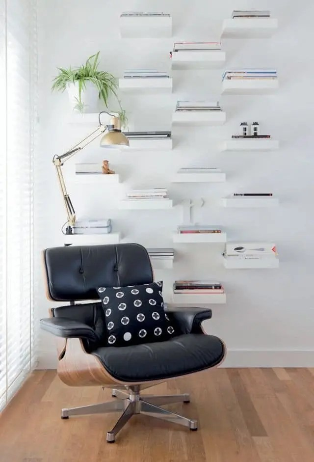 Mensole Soggiorno Ikea 49 Ikea Lack Shelves Ideas And Hacks - Digsdigs