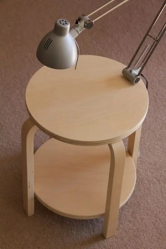 Ikea Laptop Stand 40 Amazing Ikea Frosta Stool Ideas And Hacks - Digsdigs