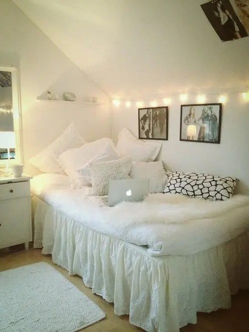 Babyzimmer Inspiration 31 Cool Dorm Room Décor Ideas You'll Like - Digsdigs