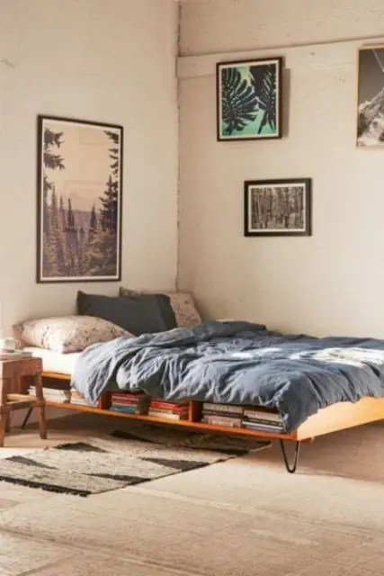 Ikea Schlafzimmer 2017 3 Tips And 27 Ideas To Decorate An Ultimate Guest Room