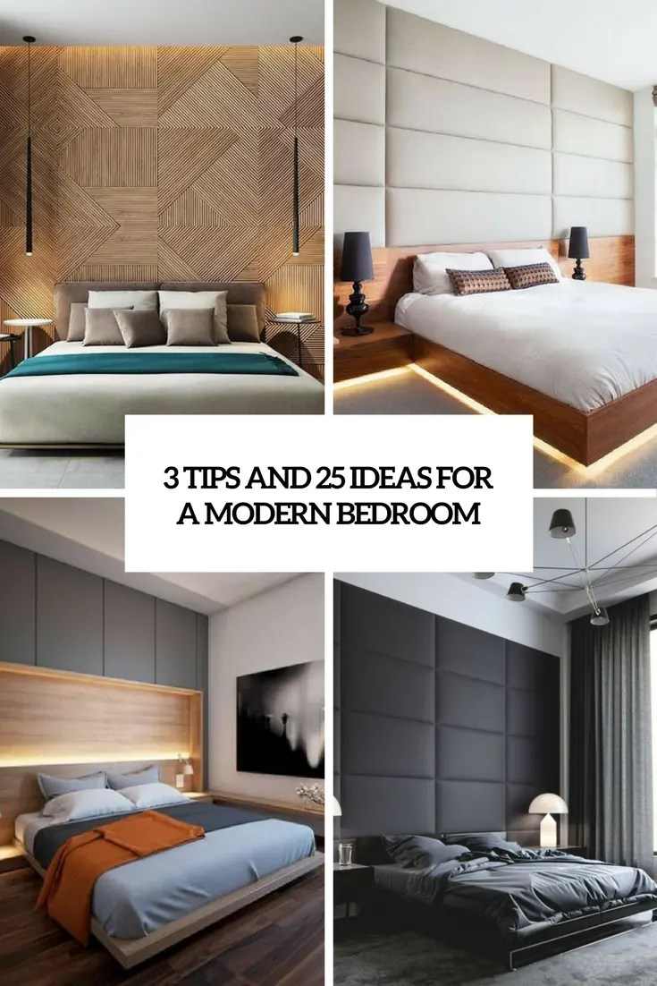Bed Designs 2017 190 The Coolest Bedroom Designs Of 2017 Digsdigs