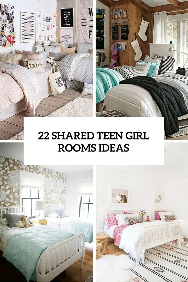 Best Teenage Girl Bedroom Designs Teenage Bedroom Design Archives Digsdigs