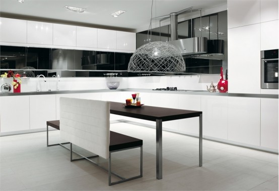 black white kitchen pictures black white kitchen white wooden galley kitchen small marble top kitchen island