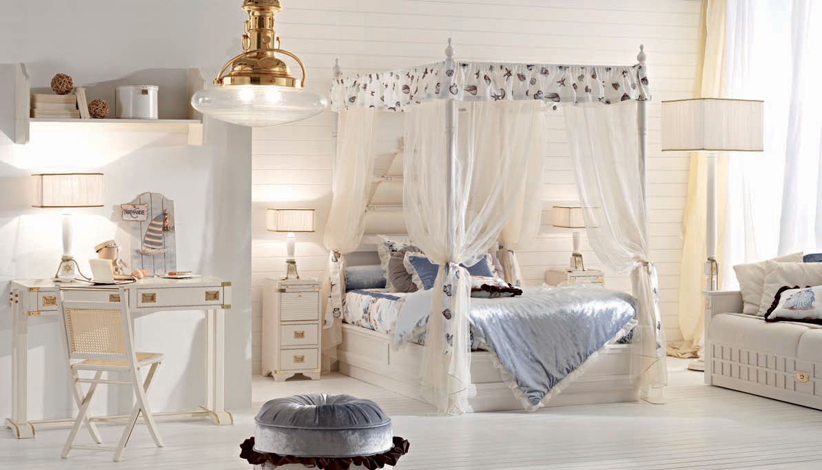 Toddlers Bedroom Ideas Girl Great Sea Themed Furniture For Girls And Boys Bedrooms Home