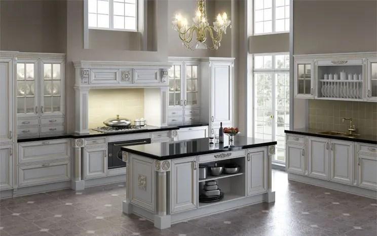 luxury classic kitchen designs giulia novars digsdigs dining kitchen interior designs subin surendran architects