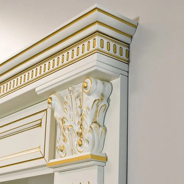 luxury kitchen classic designs giulia novars beautiful ages additionally gift developments kitchens cooking