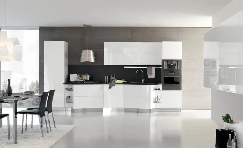 modern kitchen design white cabinets bring stosa home designs latest modern home kitchen cabinet designs ideas