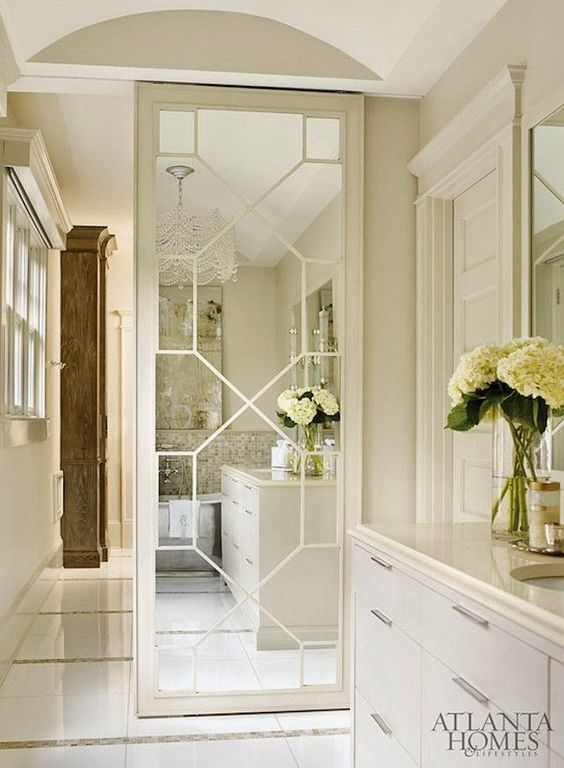 Pocket French Doors 33 Awesome Interior Sliding Doors Ideas For Every Home