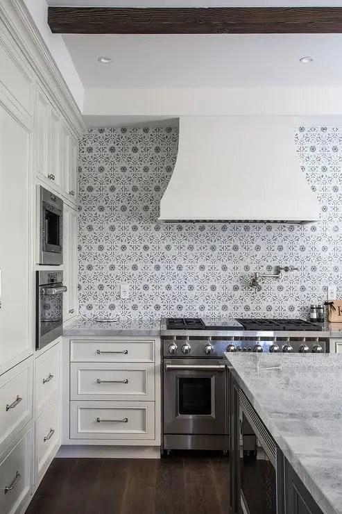 picture bold mosaic kitchen backsplashes inspired kitchen backsplash designs cariblogger kitchen backsplash