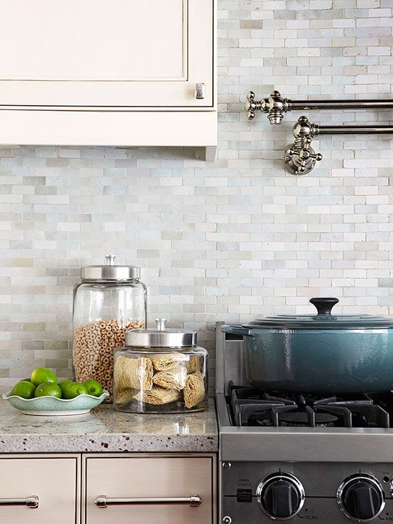 ceramic tiles kitchen backsplashes catch eye digsdigs home improvements refference glass tiles kitchen backsplashes