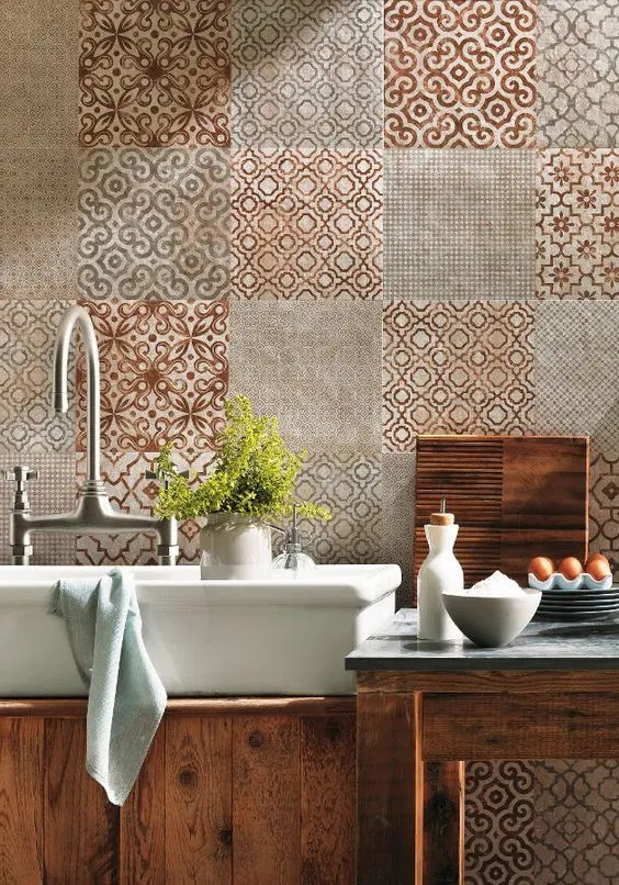 picture ceramic tiles kitchen backsplashes catch eye kitchen tile backsplashes pictures kitchen remodels kitchen tile