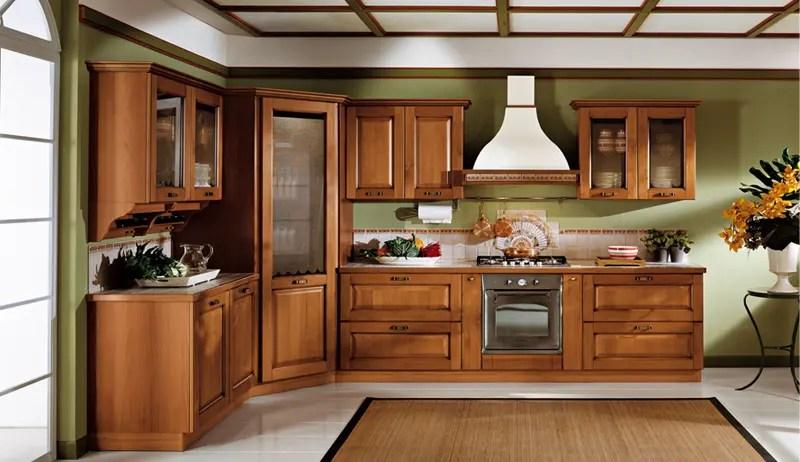 natural kitchens equipped small kitchen designs creative minimalist kitchen design