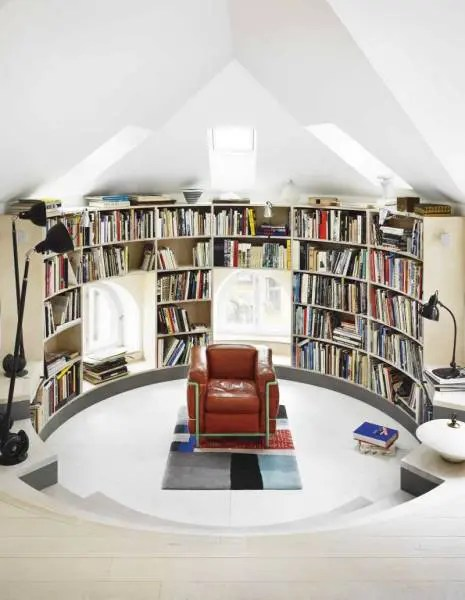 cool home library design cool house designs ventilated fresh plans freshnist