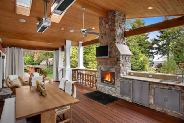 entry part series cool backyard design ideas house plans pricing
