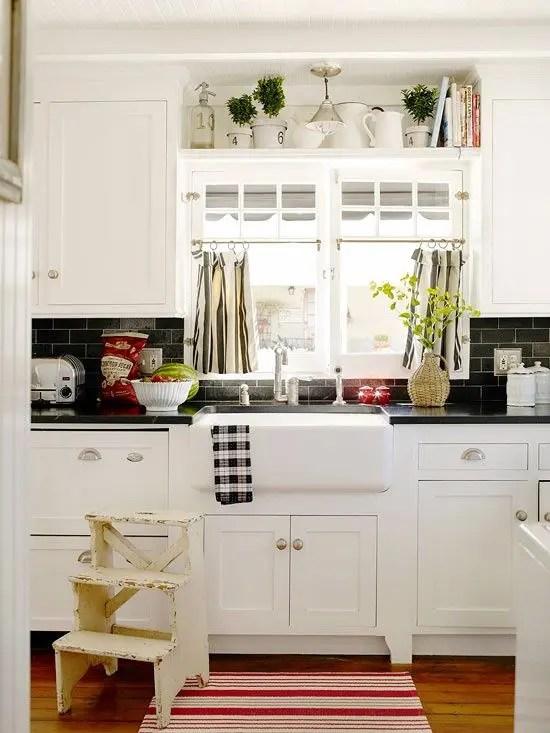 farmhouse bedroom design ideas inspire comfy farmhouse stylish table eat small kitchen ideas decoholic