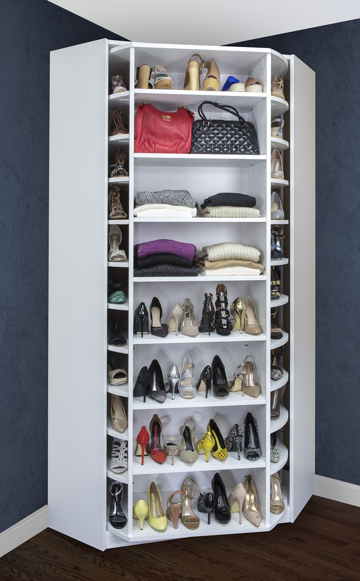 Clothes Storage Systems Picture Of Creative Clothes Storage Solutions For Small Spaces