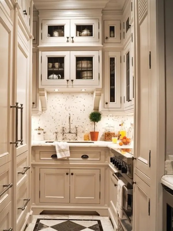 entry part series awesome small spaces design ideas small space cute grey island small eat kitchen designs