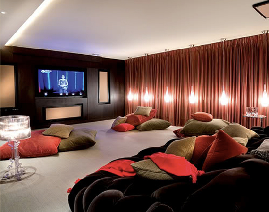 cool home theater design ideas digsdigs bag zebra pictures bar design layout bar design layout