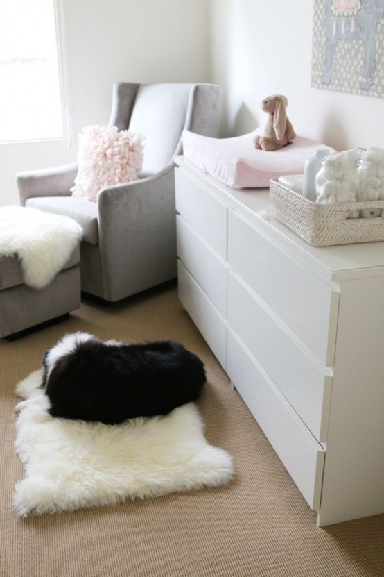 Ikea Mammut 37 Ways To Incorporate Ikea Malm Dresser Into Your Décor