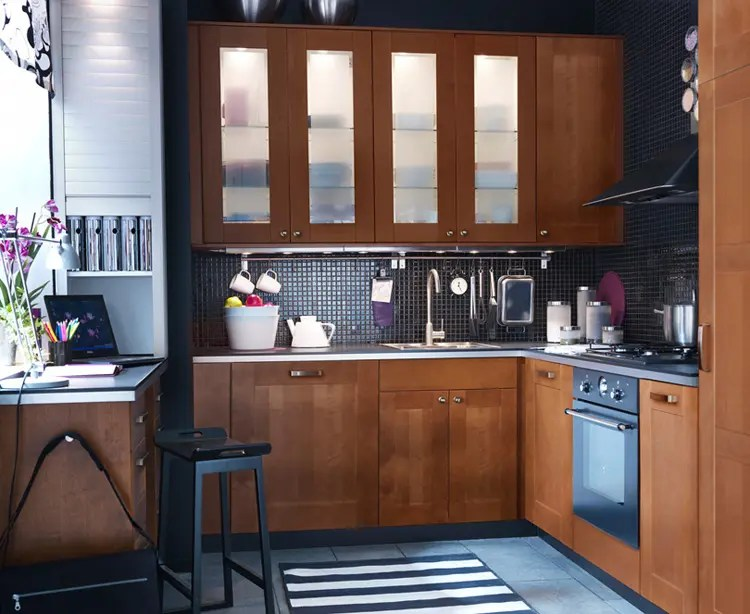 ikea design ideas ideas product prices modern kitchen design ideas pictures long hairstyles