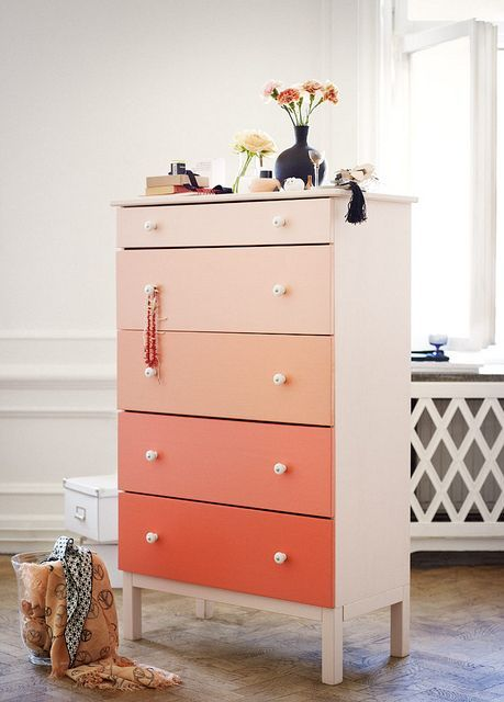 19 Schrank Ikea Tarva Dresser In Home Décor: 35 Cool Ideas - Digsdigs
