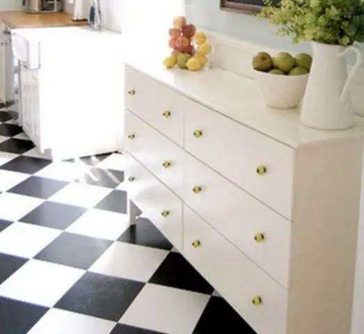 Ikea Hacks Raskog Ikea Tarva Dresser In Home Décor: 35 Cool Ideas - Digsdigs