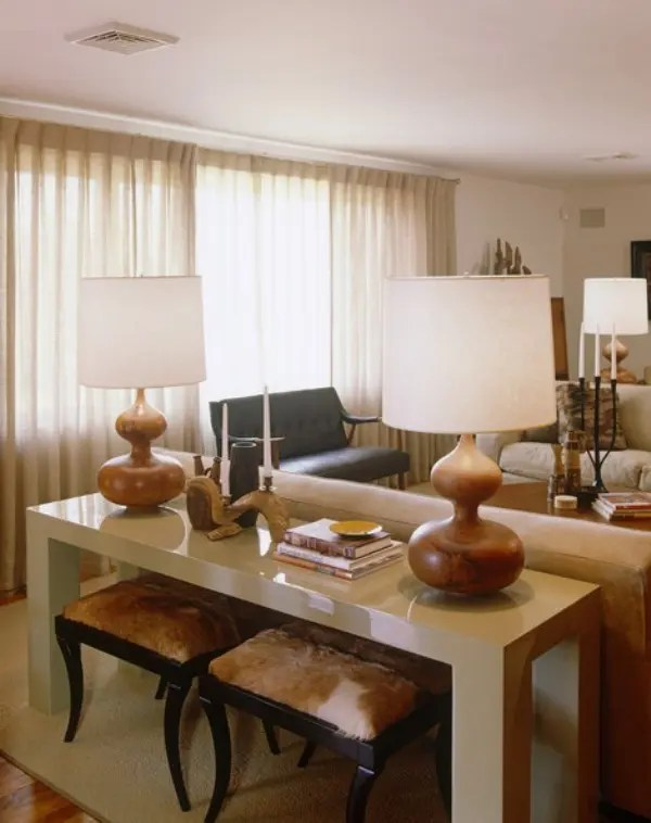 Ideas Para Decorar Con Fotos 15 Inspiring Beige Living Room Designs - Digsdigs