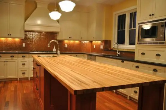 big kitchen island beatuiful kitchen island design idea large breakfast bar hgtv designlens large island space sx lgjpg