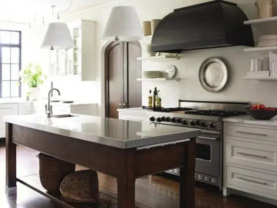 kitchen island bulky check contemporary french kitchen design kitchen tables images hnydt