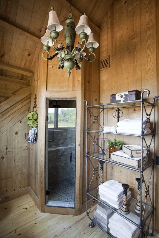 Bilder Badezimmer Fliesen 44 Rustic Barn Bathroom Design Ideas - Digsdigs