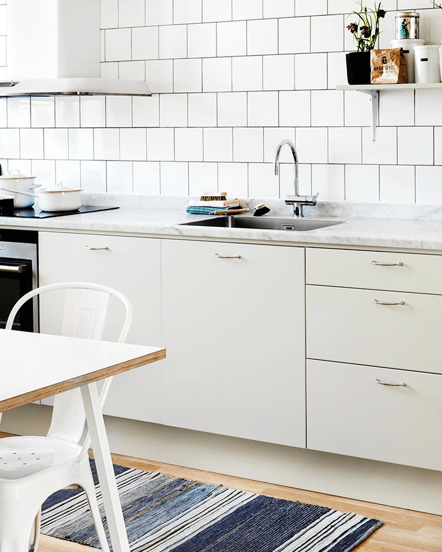 simple kitchen interior design ideas trend home design decor kitchen designs schiffini simple contemporary kitchen interior