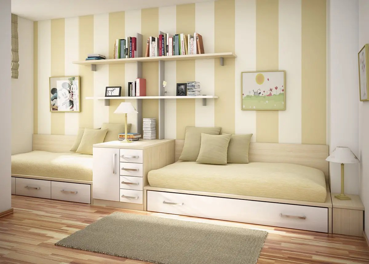 Cool Ideas For Teen Bedrooms 17 Cool Teen Room Ideas Digsdigs