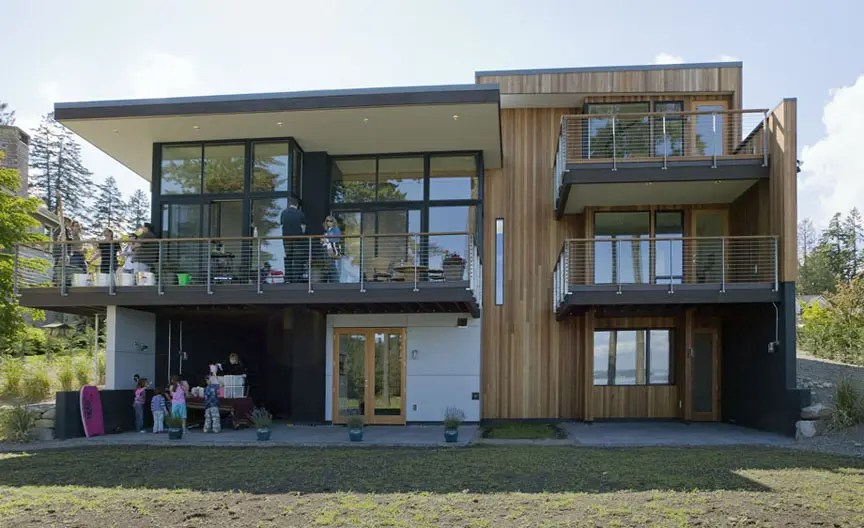 beach house beach house design build llc contemporary beach house home narrow waterfront home floor plans narrow waterfront house