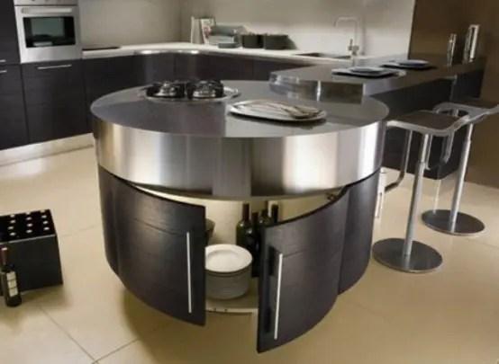 island seating employs setup sufficient kitchen island large breakfast bar hgtv designlens large island space sx lgjpg