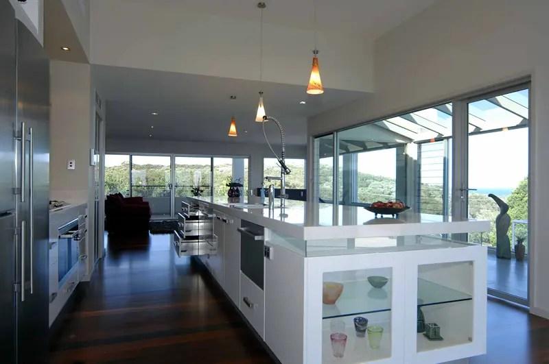 hia australian kitchen designer year designing kitchen kitchen decor design ideas