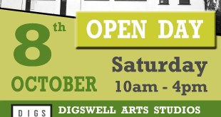 Fenners Open Day 8th October 2016