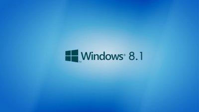 Download Windows 8.1 Wallpaper HD 1080p for Desktop