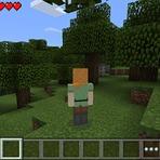 Free Xbox Live Codes Xbox Live Code Generator Free Xbox