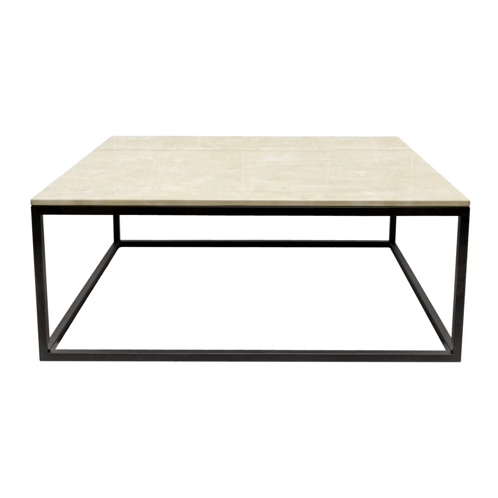 Table Marbre Rectangulaire Table Basse Rectangulaire Marbre Beige Diiiz