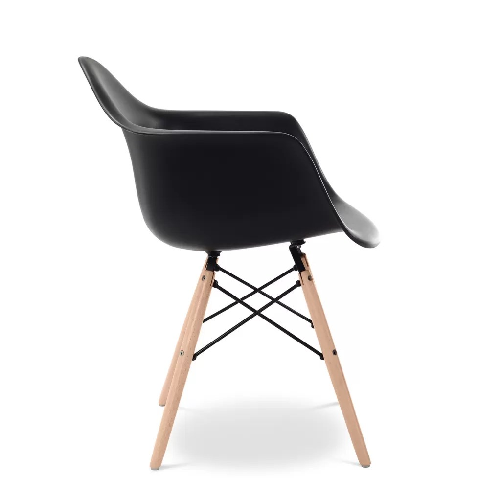 Eames Daw Chair Plastic Daw Chair Replica Eames Vitra Cheap